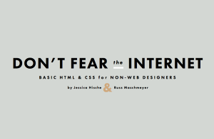 Don't_Fear_the_Internet