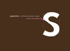 shapetype