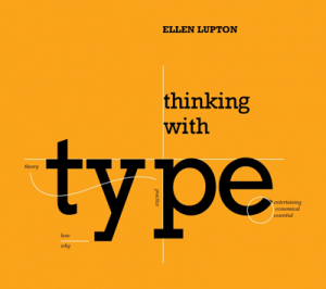thinking_with_type
