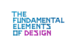 The_Fundamental_Elements_of_Design_on_Vimeo_-_2014-05-17_16.31.25