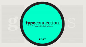type_connection